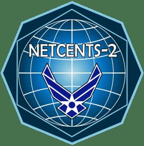 Netcents -II